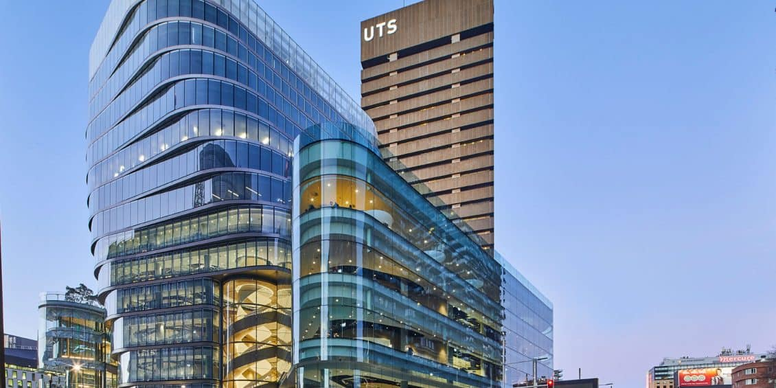 Australia – UTS Pathway Funding For International Students