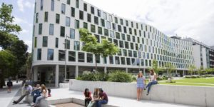 Avail aspire Uts:Insearch scholarship of a$12, 000